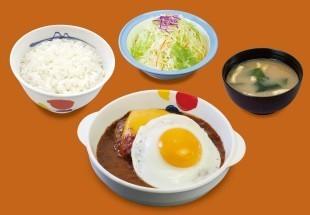 ブラウンチーズエッグハンバーグ定食.jpg