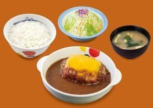 ブラウンチーズハンバーグ定食.jpg