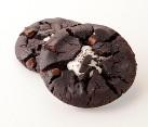 マシュマロ&チョコレートクッキー.jpg