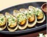 ムール貝のガーリック焼き.jpg