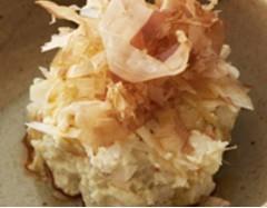 北海道産和風ポテトサラダ.jpg