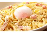 半熟卵の濃厚カルボナーラ.png