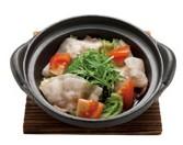 四元豚とたっぷり野菜の蒸し鍋定食.jpg