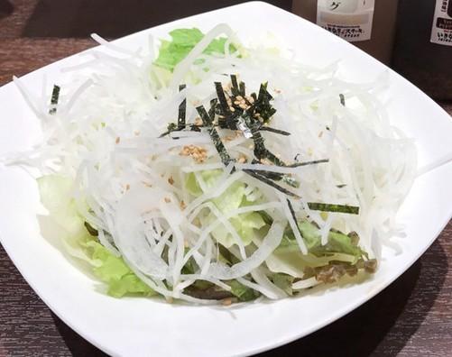 大根とレタスの和風サラダ.jpg