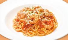 小海老のトマトソーススパゲティ.png