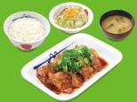 旨辛豚カルビ定食.png