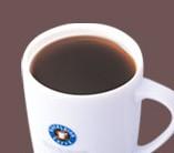 本日のコーヒー.jpg