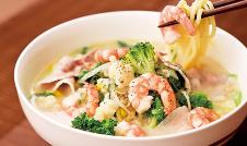 海老とたっぷり野菜のちゃんぽん.png