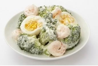 海老とブロッコリーのサラダ.jpg
