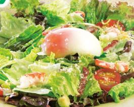 海老と半熟たまごのシーザーサラダ.png