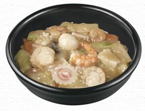 海鮮中華丼.jpg