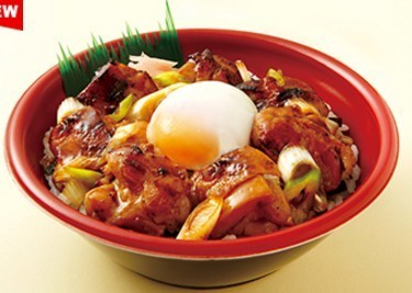 炭火焼鶏丼.jpg
