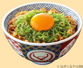 牛ねぎ玉丼.jpg