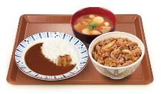 牛丼とん汁ミニカレー.jpg