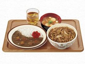 牛丼とん汁ミニカレーセット.jpg