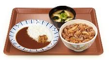 牛丼ミニカレーセット.jpg