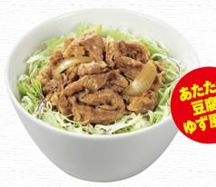 牛丼ライト.jpg