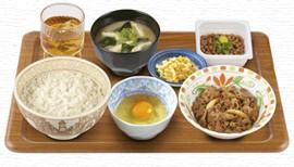 牛皿・納豆朝食.jpg