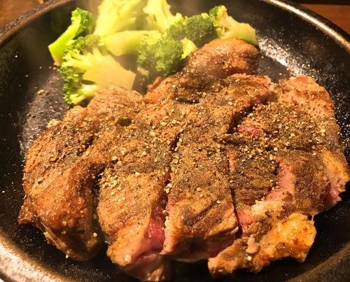 牛肉0001.jpg