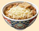 牛鍋丼とろりチーズ.png