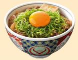 牛鍋丼ねぎ玉子.png