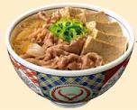 牛鍋丼豆腐しらたき.png