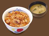 生姜焼き丼.png