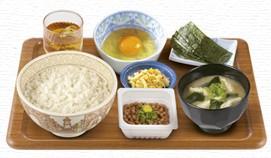 納豆朝食.jpg