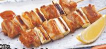 純和鶏大串.png