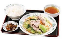 肉野菜炒め定食.jpg