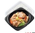 肉野菜炒め弁当.jpg