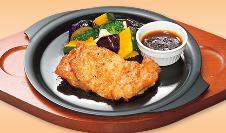 若鶏のグリル(シングル) 醤油ソース.png