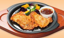 若鶏のグリル(ダブル) 醤油ソース.png