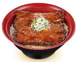 豚かばやき丼.png