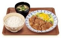 豚しょうが焼き定食.jpg
