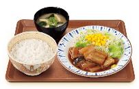 豚とろ定食.png