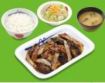 豚と茄子の辛味噌炒め定食.jpg