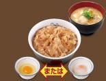 豚めし豚汁セット.jpg