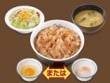 豚めし野菜セット.jpg