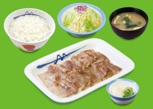 豚バラ焼肉ラージ定食.jpg