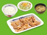 豚バラ生姜焼き定食.png