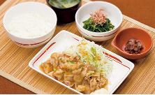豚肉の生姜焼き和膳.png