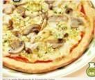 野菜ときのこのピザ.jpg