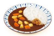 野菜カレー.jpg