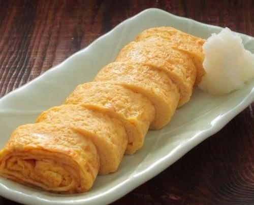 金の蔵厚焼き玉子.jpg