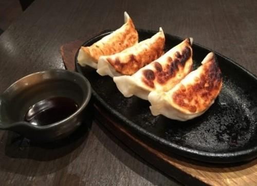 金の蔵鉄板餃子.jpg