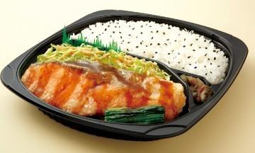 銀鮭バター醤油弁当.jpg