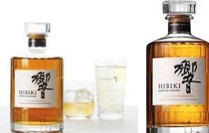 響 JAPANESE HARMONY.jpg