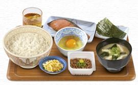 鮭・納豆朝食.jpg