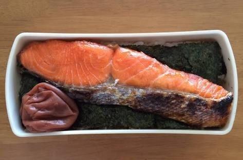 鮭弁.jpg
